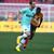 Голем кикс на Интер…, Лече одигра за Јувентус