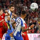 Четири германски клуба со неверојатен гест ја спасуваат цела Бундеслига
