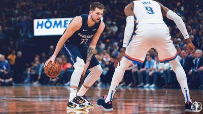 НБА има нов план: Цел плејоф да се игра на Хаваи или на Бахами