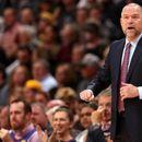 Мелоун го демантираше кошаркарскиот сојуз на Србија
