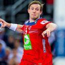 Сандер Сагосен го израмни голгетерскиот рекорд на Кире Лазаров