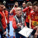 """Недораснат противник: Шпанците ја """"збришаа"""" Чешка"""