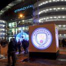 Што е следно за Манчестер Сити?