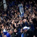 Порака од Бергамо: Играње фудбал би значело непочитување на мртвите…