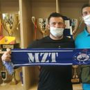 МЗТ потпиша договори со Бакоч и со Радуловиќ