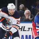 Договорени условите за продолжување на сезоната во НХЛ