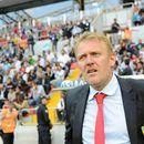 Динамо го носи Просинечки на клупата, и Седлоски меѓу кандидатите за нов тренер