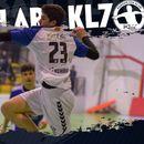 КЛ7 потпиша со кадетскиот репрезентативец Ѓорговски
