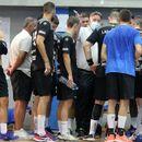 Металург тргнува по пласман во групната фаза од Лига Европа