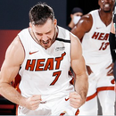 Чекаше 12 години да стигне до финале во НБА лигата