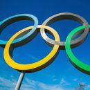 Грузиски атлетичар е суспендиран од ЛОИ, падна на допинг тест!