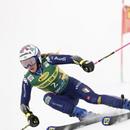 Отворена сезоната во алпско скијање – Басино победи на велеслаломот во Зелден