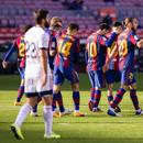 Mozzart дава најголеми квоти на свет: Барселона 1,18, Аталанта 2,55 и Вилем II 1,85!