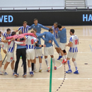 Голема победа за Митревски и Порто во дербито против Спортинг Лисабон