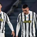 Роналдо доволен за победа на Јувентус над Калјари
