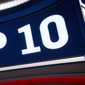 """НБА Олстар Топ 10: Забивање на Зајон, """"лого"""" Лилард и """"шутерското"""" шоу на Кари"""