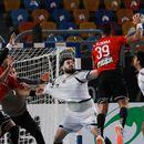 Очекувано: Египет лесно го победи Чиле на стартот од СП 2021