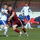 Алими со евро-гол 'извлече' тенка победа за Шкендија, тврдо реми меѓу Шкупи и Академија Пандев (ВИДЕО)
