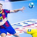 Целје немаше сила за изненадување – Барселона останува сто отстотна