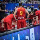 Залудна победата против Естонија – Македонија патот до Светското првенство ќе го бара преку нови претквалификации