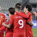 Ангеловски ќе може да смета на 26 фудбалери на ЕВРО 2022
