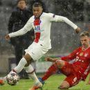 Гостите со предност на полувремето: ПСЖ води во Минхен, Челси против Порто (ВИДЕО)