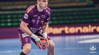 Нант официјално потврди: Кире Лазаров ќе игра уште една година