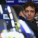 Роси: Го сакам Мото ГП, но не е забавно да се борам за 17-то место
