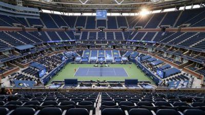 Радосна вест за фановите на тенисот, УС Опен ќе се игра пред полни трибини