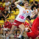 Ливриниќ останува во Романија, но ракометарката на Македонија ќе игра за нов клуб следната сезона