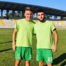 Пелистер ги донесе и Радуловиќ-Величковиќ и Зекири, вкупно седум нови имиња за неколку дена