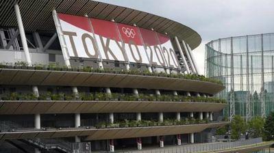 На отворањето на игрите во Токио ќе присуствуваат само 15 светски лидери