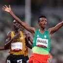 Етиопиецот Барега прв атлетски златен медалист на ЛОИ во Токио