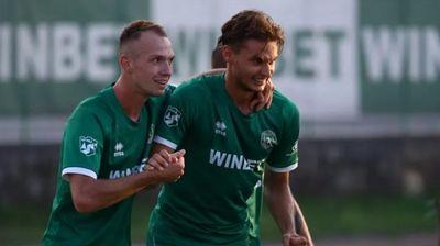 Два гола за победа – Бабунски му пресуди на Левски