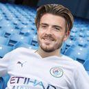 Нов англиски рекорд: Грилиш потпишува за Манчестер Сити за 100 милиони фунти