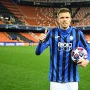 Иличиќ е блиску до потпис со Милан!