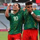 """Шпанија со реми против Египет, Мексико ја """"посрамоти"""" Франција (ВИДЕО)"""