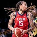 ЛОИ – КОШАРКА: Американките ја понижија Австралија и закажаа полуфинале со Србија