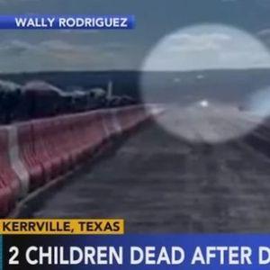 Трагедија во САД: Автомобил изгуби контрола и излета во публика, усмрти две деца!