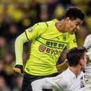 Борусија Дортмунд во вториот дел го скрши отпорот на Инголштад и обезбеди 1/8 финале (ВИДЕО)