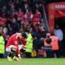 """""""ЗА ЉУБИТЕЛИТЕ НА МАТЕМАТИКАТА"""" – Роналдо цел живот ќе ги помни Ливерпул и Барса"""