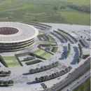 Србија добива ултра модерен стадион од 257 милиони евра (ФОТО)