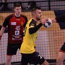 Вардар продолжува победнички во првенството, лесно совладан Прилеп