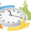 Граѓаните на земјите членки на ЕУ имаат рок до 16 август да гласаат за тоа дали се за задржување на летното сметање на времето