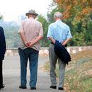 Откако Заев ги скрати пензиите, сега ќе дава инфузија за пензионерите