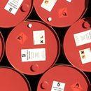 Падна цената на нафтата на светските пазари