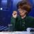 Мицкоски: Гордана Силјановска Давкова ќе победи на изборите и тоа на Заев му е јасно