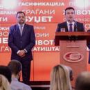 ВМРО-ДПМНЕ: Јавноста очекува истраги за сомнителните милионски тендери на Заеви, Анѓушев и Спасовски