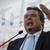 Каменос: Скопјаните да сфатат дека се Бугари