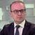 Милошоски: Шилегов повика посебните единици на МВР и АРМ, откри мочани пелени и го спаси Скопје